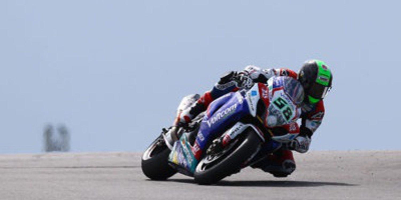 El Mundial de Superbikes vuela a Malasia a la conquista de Sepang