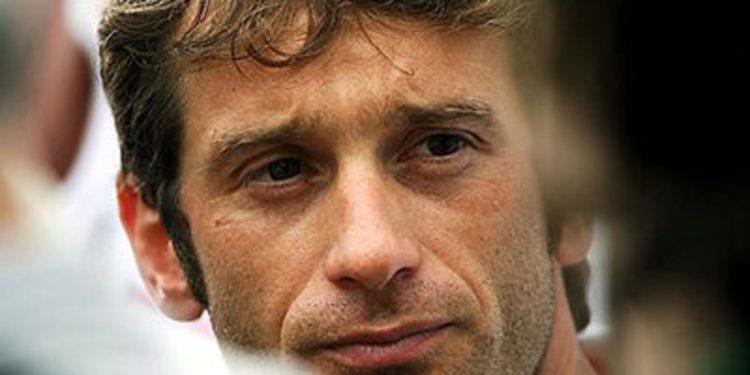 Jarno Trulli llega a la Formula E comprando Drayson Racing