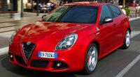 Alfa Romeo tira de historia para emocionarnos