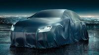 El nuevo Volkswagen Passat se deja ver
