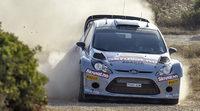 Así está el WRC 2014 tras el Rally de Cerdeña