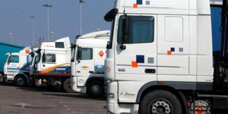 El Plan PIMA transporte también ha sido aprobado
