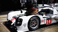Directo de la Clasificación 2 de las 24h de Le Mans