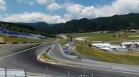 Austria, terreno desconocido para las GP2 Series