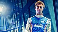 Antonio Felix Da Costa ficha por Amlin Aguri en Formula E