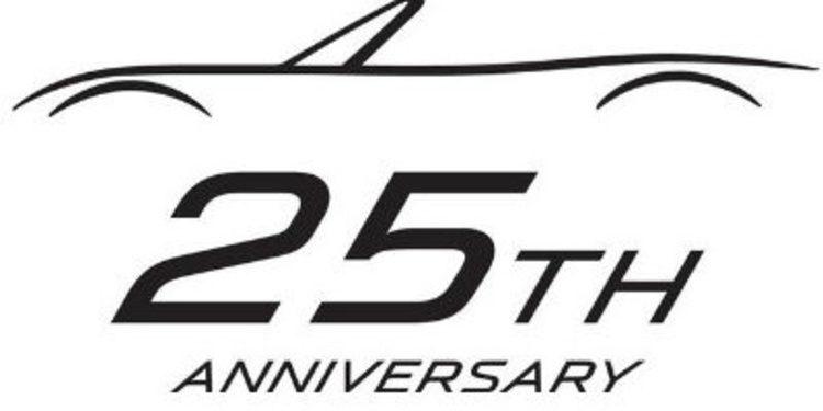El nuevo Mazda MX-5 será desvelado en septiembre