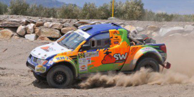 Gran afluencia de pilotos a la Baja Aragón