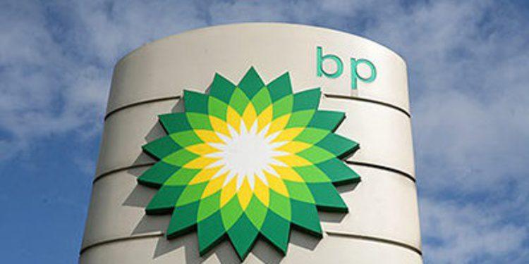 BP pone fecha de fin al petroleo