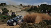 Opinión: Las notas de los pilotos del WRC en el ecuador de 2014