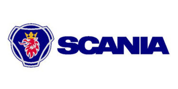 Volkswagen controla ya prácticamente todo Scania