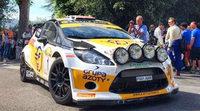 Distintas formas de preparar el Rally de Alemania