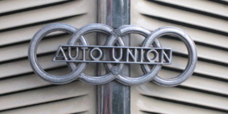 Volkswagen desmiente que piensa cambiar su nombre por Auto Union