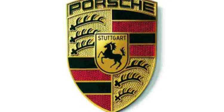 Porsche se compra un circuito