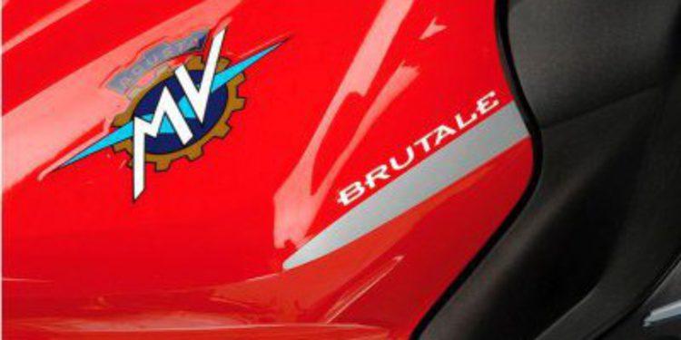 Daimler podría adquirir una parte de MV Agusta