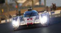 Audi seguirá con un único sistema híbrido en 2015