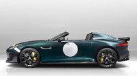 Jaguar Land Rover llevará tres novedades a Pebble Beach