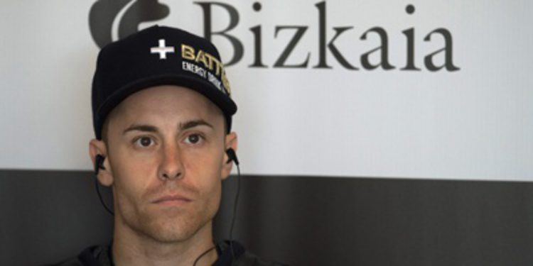 Efrén Vázquez domina el FP3 de Moto3 en Indianápolis