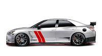 Nissan mezcla sus modelos en una peculiar campaña