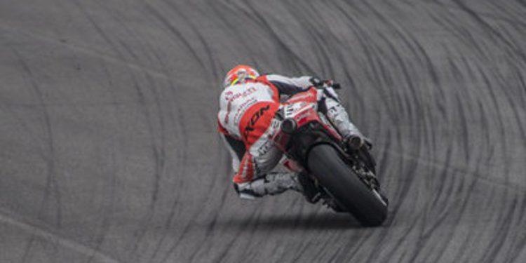 Directo del GP de Indianápolis de MotoGP 2014
