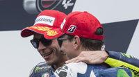 ¿Llegará la primera victoria de Yamaha en Brno?