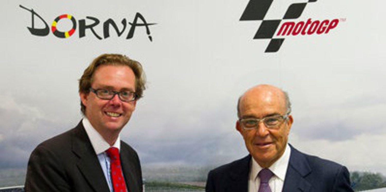 Gales tendrá su prueba en MotoGP hasta 2024