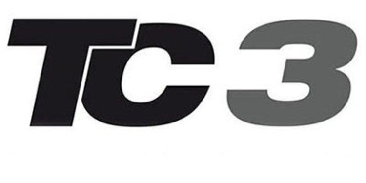 Se anuncia el nuevo TC3 Asia Series para 2015