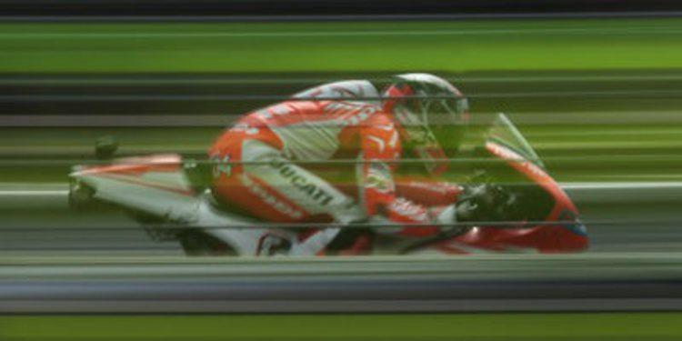 Directo GP de la República Checa de MotoGP 2014