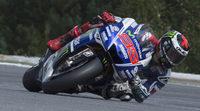 Jornada de test post-GP de MotoGP en Brno este lunes