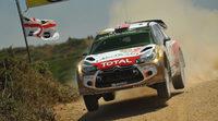 El WRC quiere pruebas nuevas y no vale cualquiera