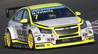 El Trofeo Yokohama se revaloriza con premios en metálico en 2015