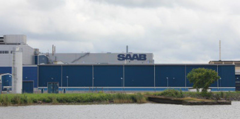 Los problemas financieros en SAAB se agravan