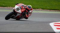 Johann Zarco sorprende y consigue la pole en Moto2