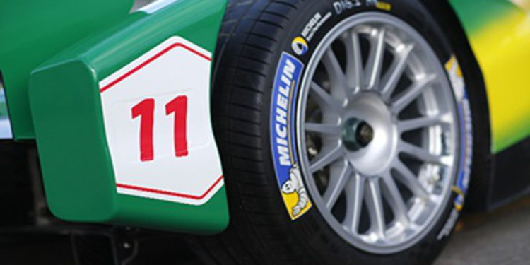 Arranca la temporada inaugural de la Formula E en Beijing