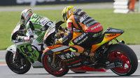 La recta final de MotoGP empieza en Misano