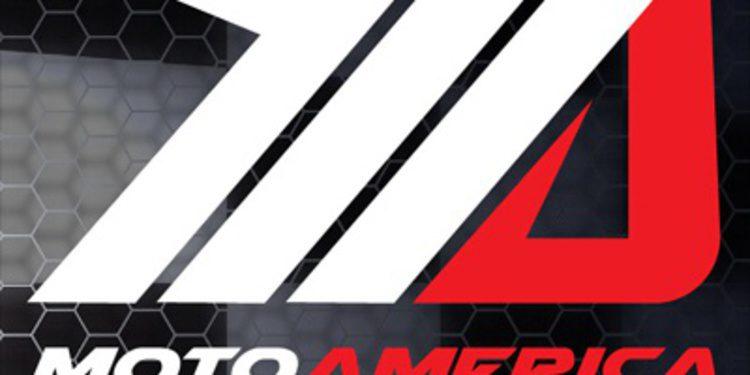 Dorna apoyará al nuevo campeonato MotoAmerica