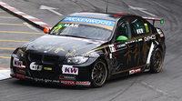 Engstler Motorsport firma a dos pilotos asiáticos
