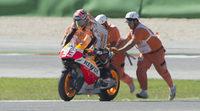 Así está el Mundial MotoGP 2014 tras el GP San Marino