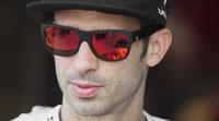 Marco Melandri puede regresar con Aprilia a MotoGP