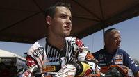 Jordi Tixier es el nuevo campeón del Mundial de MX2