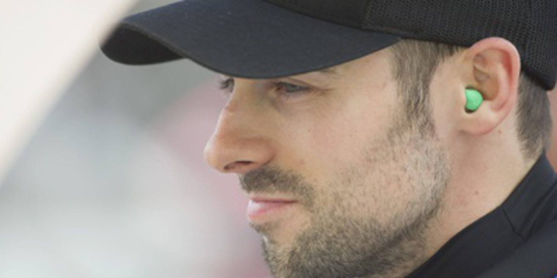 Eugene Laverty deja Suzuki y llegará a MotoGP en 2015