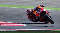 MotorLand se viste de gala para acoger el GP de Aragón de MotoGP