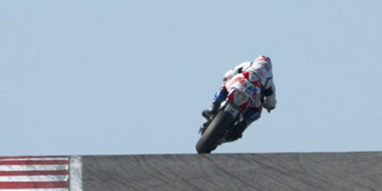 El Mundial de Superbikes en juego en Magny-Cours