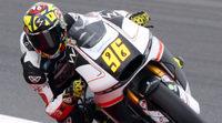 Louis Rossi vuelve a la Mistral 610 en Tasca Racing