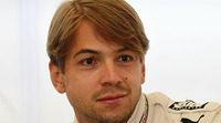 Marco Wittmann y Augusto Farfus competirán en Macao