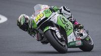 Decisiones de la Comisión de Seguridad de MotoGP