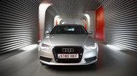 Audi elimina el A6 híbrido de la gama