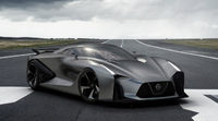 Nissan confirma próximo GT-R híbrido y nuevo facelift para el actual