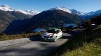 Así está el ERC 2014 tras el Rally du Valais