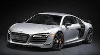 Audi R8 Competition, el R8 más salvaje y americano