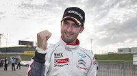 """Jose María """"Pechito"""" López participará en la Carrera de Campeones"""